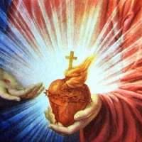 Con il cuore in mano…