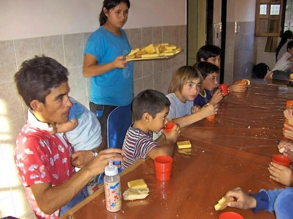 Patagonia 2005 414