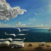 Don Vincenzo e... «l'altra metà del cielo» (2)