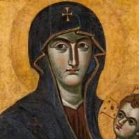 La festa della donna «illuminata» da Maria, la donna per eccellenza