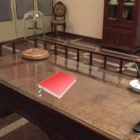 I fioretti di don Vincenzo: Solennità e sobrietà