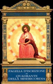 quadrante_della_misericordia-removebg-preview