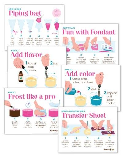 infographics-sweetology2