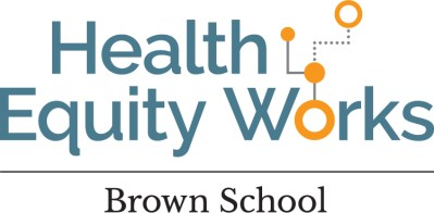 HealthEquityWorks_Brown_RGB