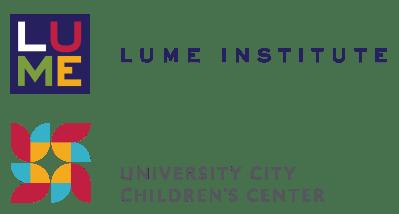 LUME_UCCC-Logo-RGB-Stacked