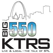 KTRS logo 630x630