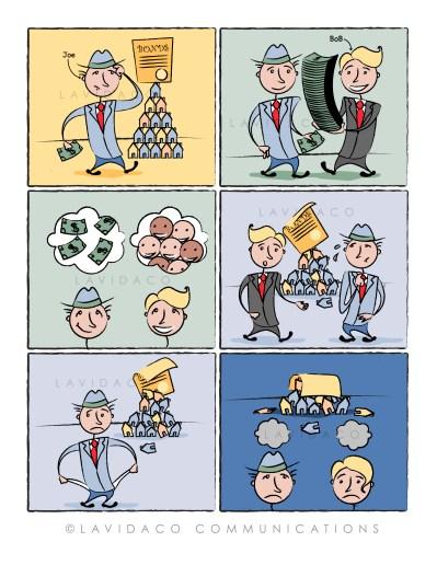 spotillos_comic2