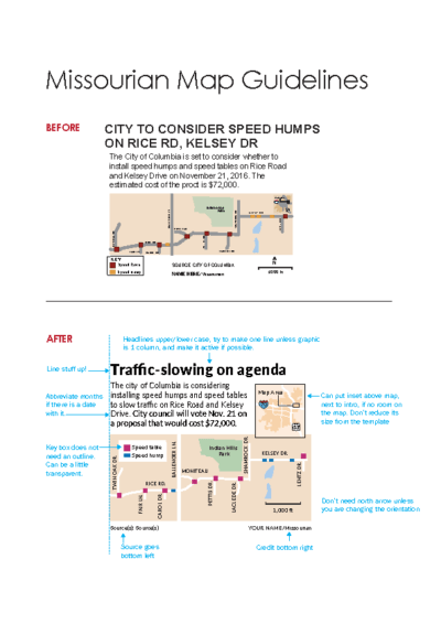 Handout_MapBeforeAfter_Fall 2020