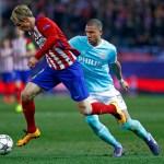 El penalti de Torres