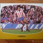 1984-1985: El año del Sión y de la Copa al Athletic