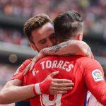 Torres, devuélvenos lo que es nuestro
