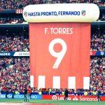 El sueño presidencial de Fernando Torres