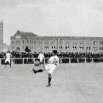 O'Donnell, el primer gran campo del Atlético de Madrid