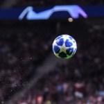 Atlético, pasado y futuro en esta Copa de Europa