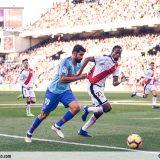 Costa y el espíritu del Calderón