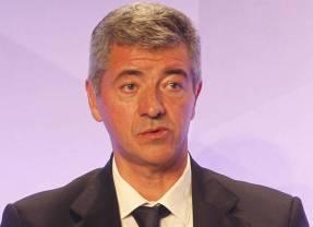 Gil Marín: por un puñado de euros
