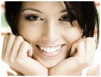 sonrisa2