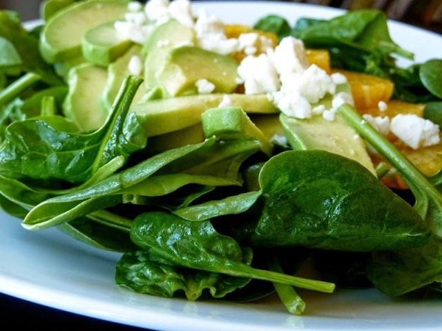 plus d'aliments alcalins