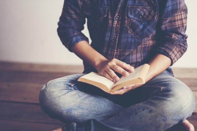 beneficios-de-leer-novelas