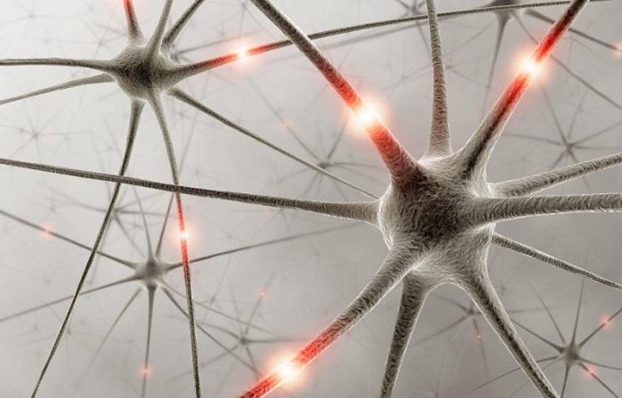 fibromialgia falta de serotonina