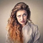 Sentimiento de apatía, causas y síntomas que indican si lo eres