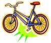 La Vie fietsclub