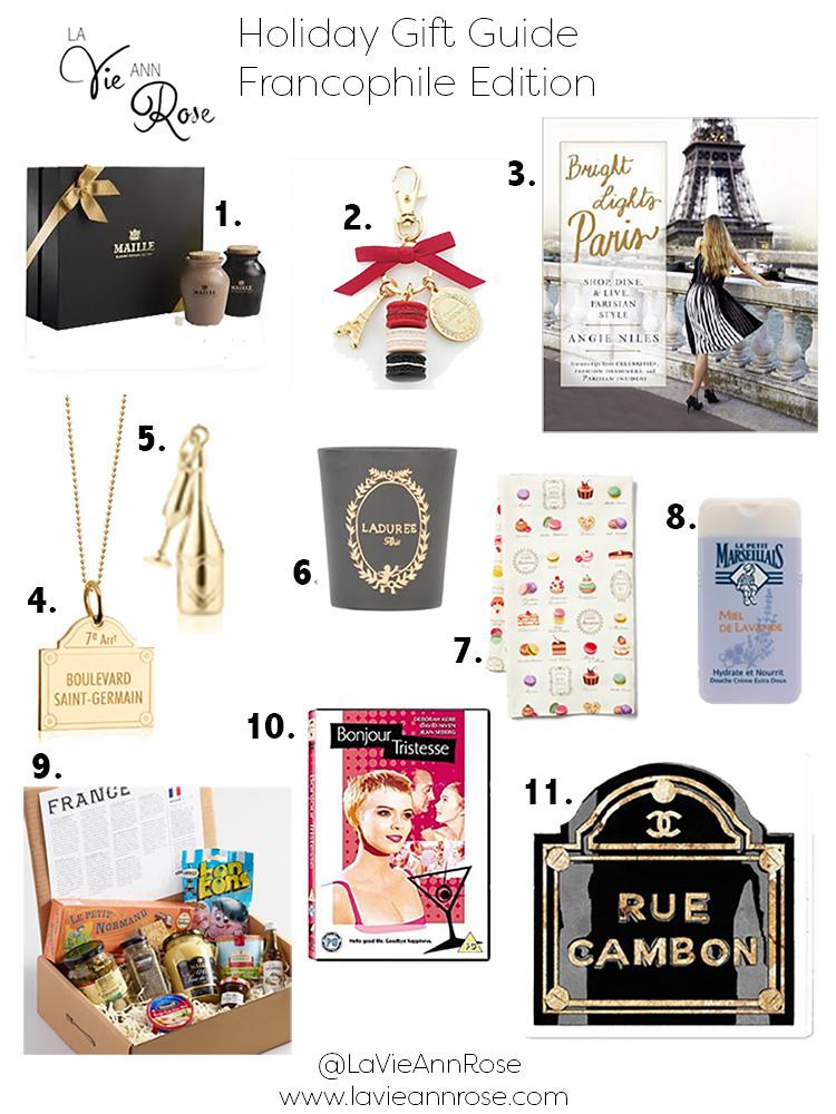 francophile-gift-guide