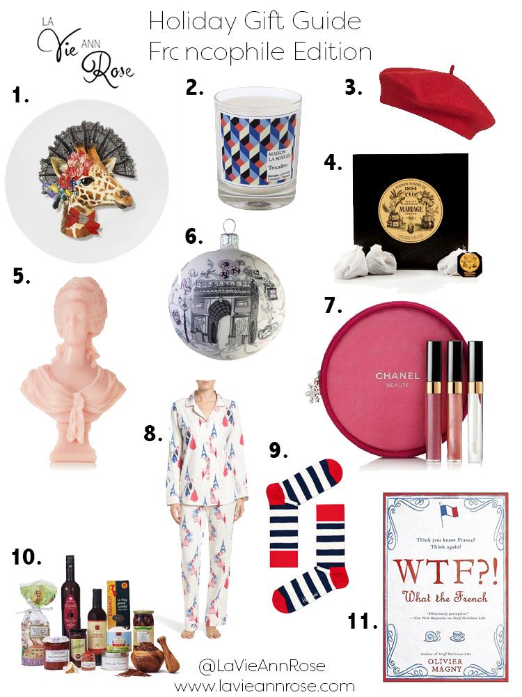 francophile-gift-guide-2