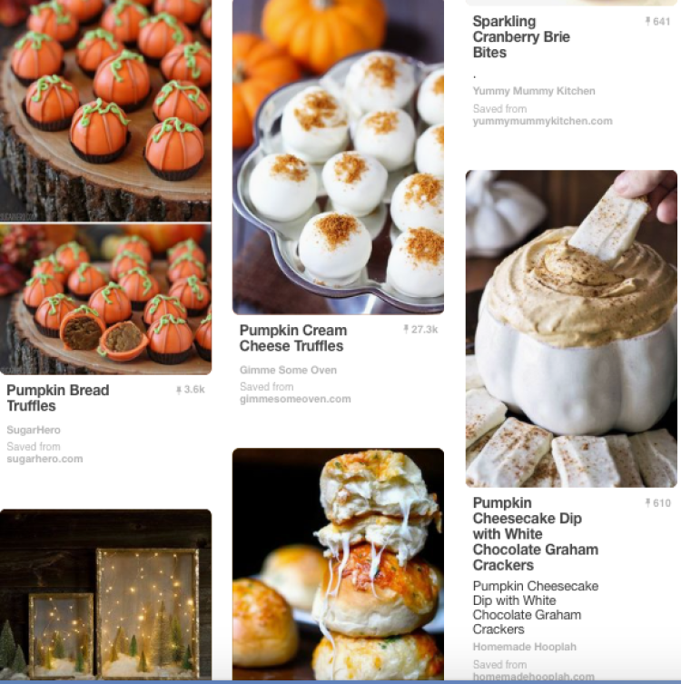 pinterest-halloween-ideas-2