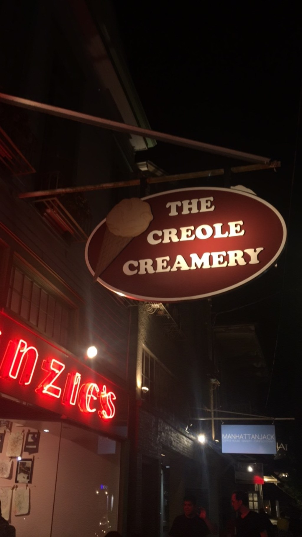 new-orleans-creole-creamery