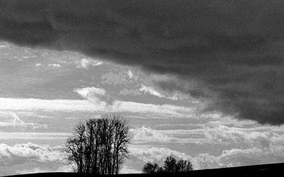Avant l'orage…(2)