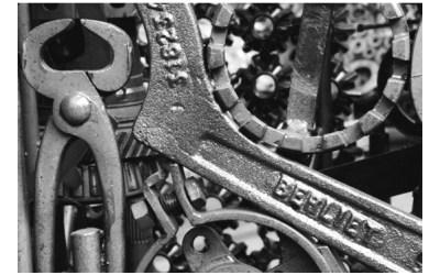 fragments d'histoire industrielle
