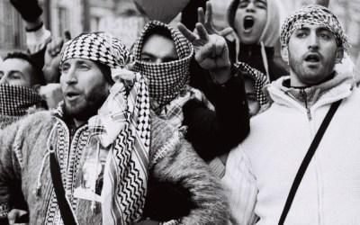A propos Gaza