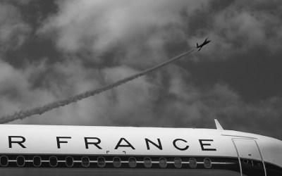 R FRANCE