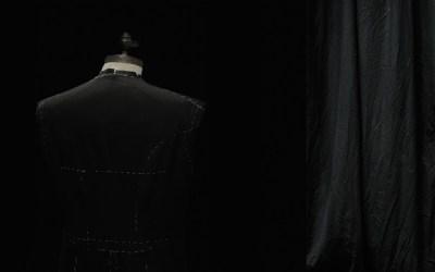 """La poétique de l' """"avant"""" Opéra"""