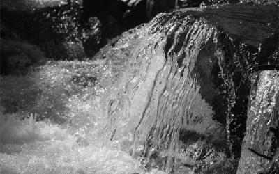 Vallée d'Eyne, Pyrénnées