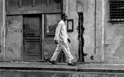 Rue de La Havane (2)