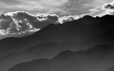 vers les nuages 2
