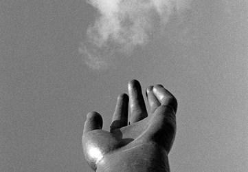 Attrape-nuage