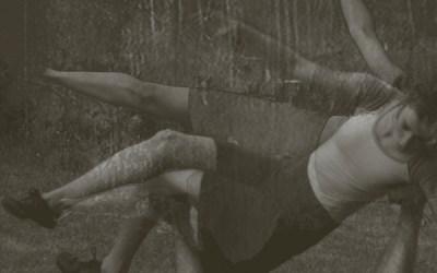 A l'ombre de mes pensées circassiennes…(2)