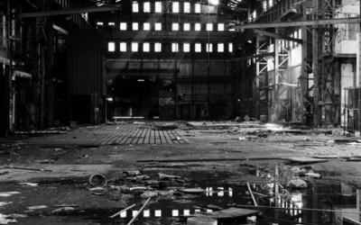 Fenêtre sur friches industrielles (6).