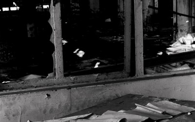 Fenêtre sur friches industrielles (5).