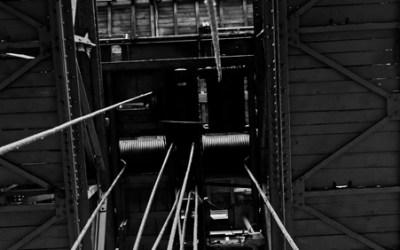 Fenêtre sur friches industrielles (8).