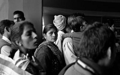 The Look of Kumbh
