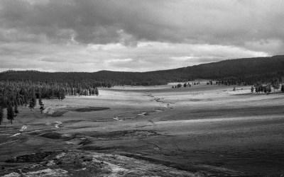 La piste des Tasaatanes – II