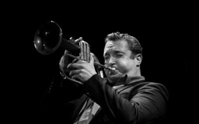 Bugle Jazz