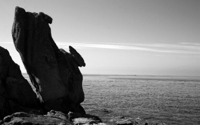 Moai breton