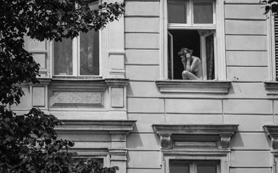 Un jour d'été à Berlin