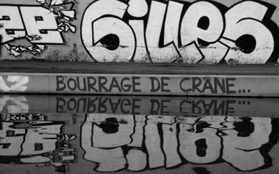 L'Ourcq (série)