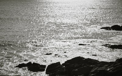 Sud Bretagne